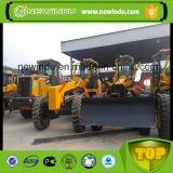 De grote Machine van de Nivelleermachines Gr180 van de Motor van de Weg met Uitstekende kwaliteit