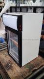 ファンによって助けられる冷却装置の飲料のクーラーが付いているカウンタートップのクーラー中国製