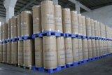 ホーム装飾のための保護テープはとのJlaのジャンボロールの工場からのカラーを増加する