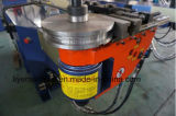 Dw168nc PLC 통제 최신 판매 단 하나 맨 위 이끎관 구부리는 기계