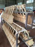 Торговая марка Aiersi 23 дюйма Линден древесины низкой цене продажи Ukulele с возможностью горячей замены