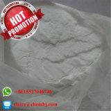 99%Purity 체중 감소 스테로이드 분말 Rimonabant CAS 168273-06-1