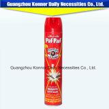 Pifpaf Bett-Programmfehler-Insektenvertilgungsmittel-Bett-Programmfehler-Abwehrmittel-Spray