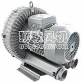 Prijs van de Vacuümpomp van de Hoogste Kwaliteit van de Fabrikant van de Ventilators van China de Beste