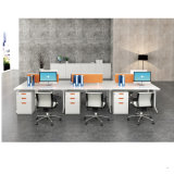 [ل] شكل عمل مكتب مع [هبل] [تبل توب] لأنّ [ممنجر] مكتب غرفة