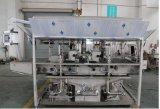 400mm de largura da máquina Enrobing Chocolate Automática
