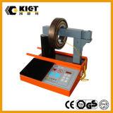 Riscaldatore del cuscinetto di induzione del riscaldamento di induzione elettromagnetica
