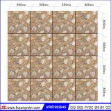 Azulejo caliente rústico de la porcelana de la venta hecho en China (VRR30I645, 300X300m m)