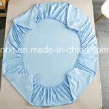 Contact doucement frais ajusté normal respirable imperméable à l'eau de couverture de garniture de huche de Baby Company