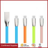 Высокоскоростной USB 2.0 к микро- Sync USB и зарядному кабелю