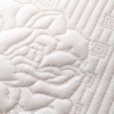 Mattress Ticking를 위한 폴리에스테 Knitted Fabric