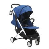 Neuer Baby-Spaziergänger-heller faltender BabyPram