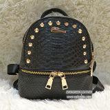 Nouveau Style École de mode de sac à dos sac sacs Sude Travalling prix bon marché SH276