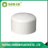 De bonne qualité Té de réduction PVC DIN A06