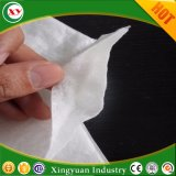 5 couches ultra mince du papier absorbant pour faire des couches pour bébé