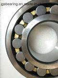 SKF rodamientos de rodillos esféricos de fábrica del cojinete 22206