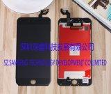 Handy LCD-Bildschirmanzeige für iPhone 6s plus Touch Screen