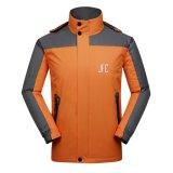 安いマルチ環境の適応のスポーツの摩耗の技術的なジャケットの防水衣類のコート