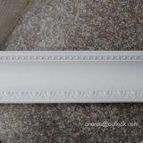 O molde de coroa moldando cinzelado do poliuretano do Cornice encurrala Hn-80106