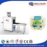 Multi Röntgenmaschine Energie der 5030 Röntgenstrahl-Gepäck-Scanner-Fertigung auf heißem Verkauf