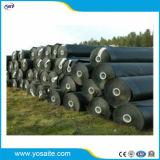 Los tanques de piscicultura Liner Waterproof/HDPE LDPE Geomembrana