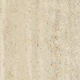 돌 패턴 방수 새로운 디자인 호화스러운 비닐 판자 Lvt 마루 Hj7201-7