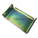 Штампование Presicion металлической части БМ658