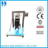 Автоматическая Stroller Baby Car динамической прочности испытания машины