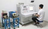 23mm Hoge Stepper van het Frame NEMA 14 Motor voor Medische Machines