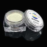 10249 Flashing golden interference Pearl pigment for Paint