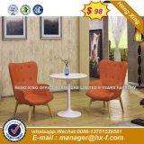 Новый дизайн домашнего использования чартерных диван кресла (HX-SN8057)
