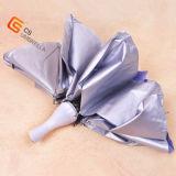 열리는 승진 선물 병 우산 3 단면도 접히는 설명서 (YSS001122가)