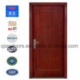 2018 полированная деревянная дверь Burnished РПИ деревянные двери в фонд маркетингового развития