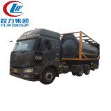 販売のための良質25cbm LPGタンク容器