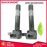 Großhandelspreis-Auto-Zündung-Ring 30520-R70-A01 für Honda