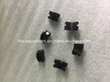 Outil d'emboutissage de pièces de précision les pièces polies de broyage d'usinage CNC