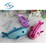 Caixa de lápis de Design de peixe Design Original para crianças