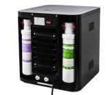 Distributeur de fonction de l'eau de Dispenser&Carbonated de l'eau de pétillement
