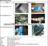 Berufsfischen-Hilfsmittel-Fischernetz-Garn, Fischernetz-Rolle