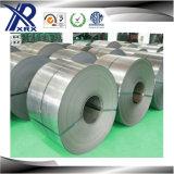 bobine/bande/clinquant d'acier inoxydable de la plaque 301/Cr14ni7/1.4319/feuille