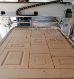 Aprovado pela CE China Gravura de trabalho de madeira Router CNC de Corte