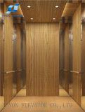 Levage hydraulique de Toyon pour l'ascenseur de villa