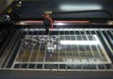 새로운 조건과 CNC CNC 또는 최상 Laser 기계
