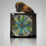 fuente de corriente ALTERNA de la PC de la fuente de alimentación de 12V 350W ATX
