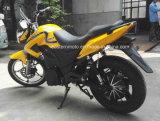 Motocicleta 2017 elétrica quente das vendas 60V2500W de Ámérica do Sul México
