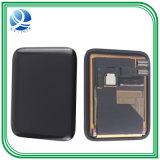 LCD de Aanraking LCD van het Horloge de Voordeligste Prijs voor iPhoneHorloge van de Appel