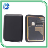 LCDの腕時計の接触LCD AppleのiPhoneの腕時計のための最も有利な価格