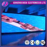 Panneau-réclame polychrome d'intérieur de l'Afficheur LED P5