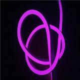 220V de LEIDENE van de Decoratie van het Huwelijk van Ce RoHS Flexibele Strook van het Neon