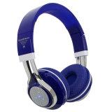 Multifunctinal faltbarer drahtloser Bluetooth Stereokopfhörer
